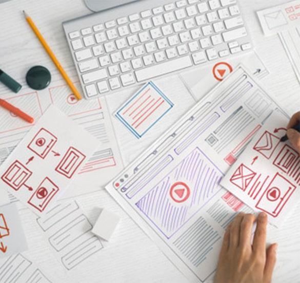 product-development-content-min